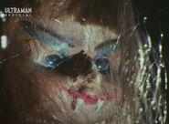 Living-Doll-Mirrorman-October-2021-13