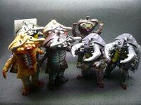 Antlar toys