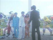 Dream-World-Clowns-Gridman-May-2020-06