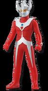Spark Doll Taro