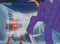 Darantulas-Ultraman-Jonias-February-2020-08