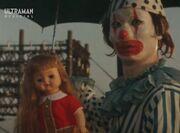 Living-Doll-Mirrorman-October-2021-04 Robot-Clown.jpg