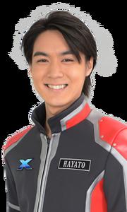 Hayato.png