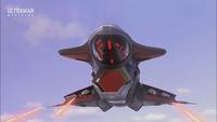 Prometheus Machine Gun Laser