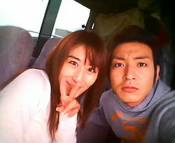 Risa & Takeshi.jpg