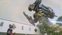 UX-Cyber Gomora Screenshot 013