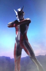 Ultraman Nexus Faust.png
