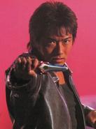 Jun Himeya