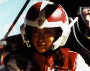Mizuki Koishikawa III