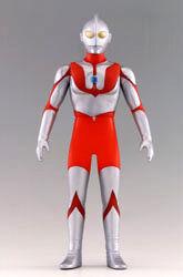 UHS-Ultraman.jpg