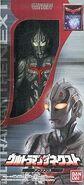 UHSN-Ultraman-The-Next-Anphans-packaging