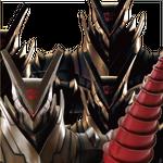 Crowded Legionoid render.png