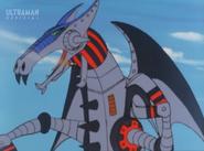 Dragodos-Ultraman-Jonias-November-2019-04