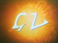 Ultra Symbol Golgotha