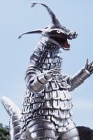 Zatan-Silver-Ultraman-80-March-2021-01