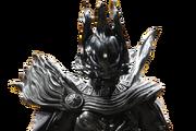 Alien Empera (Eteldummy).png