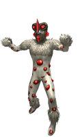 Ultraman-Monsters-Alien-Knuckle