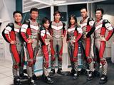 Super GUTS (Super Global Unlimited Task Squad)