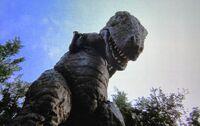 T.Rex-4