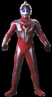 UltramanElite.png