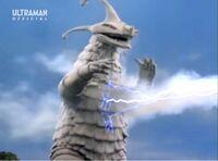 Zatan-Silver-Ultraman-80-Minor-March-2021-03