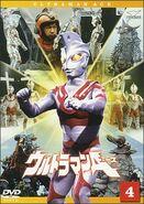 Ace Vol4 2010