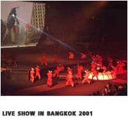 Liveshow2001 09