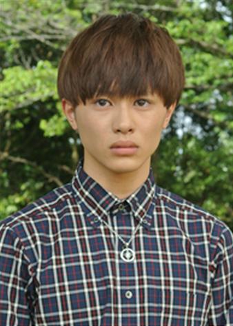 Tomoya Ichijouji