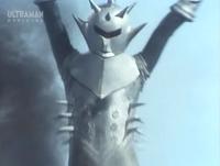 Ulinga-Ultraman-Leo-April-2020-03