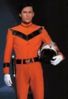 Hideki Goh