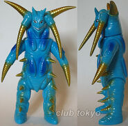 Image blue