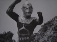 Robot Seven III