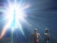 Zogu-Ultraman-Gaia-February-2020-07
