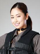 Pilot Yoko
