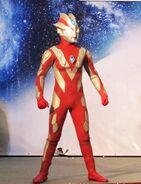 26420-ultraman max mebius stage show1