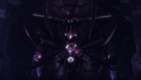 AlienBat2