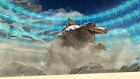 Dinosaur-Tank-Hunter