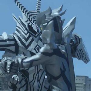 UG-Dada Legionoid Screenshot 005.jpg