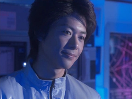 Hiroto Ban