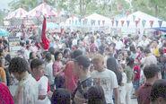 Tt03 carnival01
