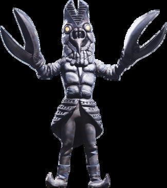 Alien Baltan 80.png
