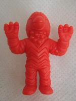 Alien Guts eraser 1