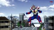 Anime Sigma.png