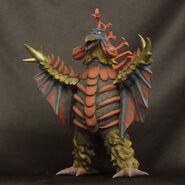 Birdon 01