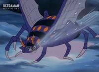 Darantulas-Ultraman-Jonias-February-2020-04
