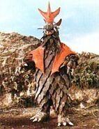 Gorgosaurausrsa