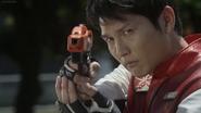 Max returns as Kaito
