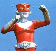 Redman-2