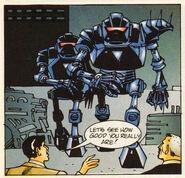 UMA-Security-Robots-Ultraman-Great-February-2021-04