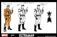 USPOldUniform